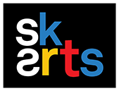 partners-sask-art-board