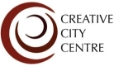 partners-creative-city-center